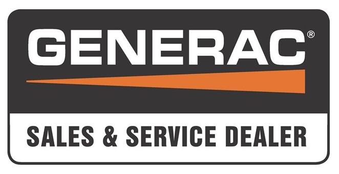 generac_authorized_sales_service_dealer